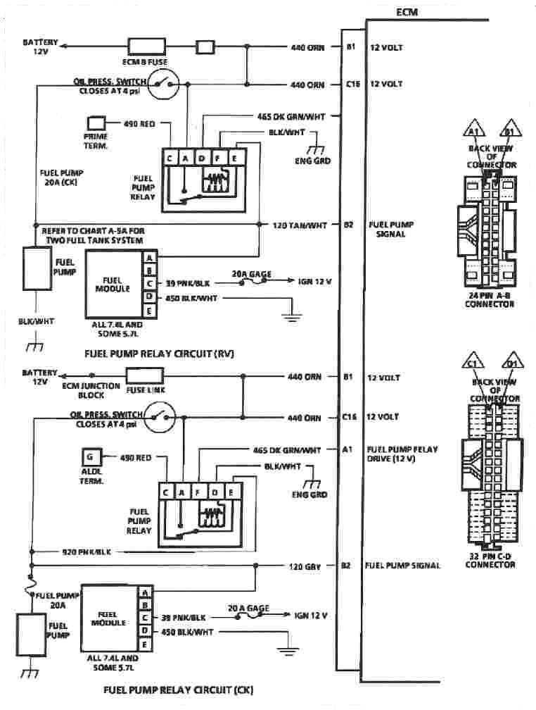 747ecm3  Pin Relays Wiring Layout on diagram for driving lights dyna, schematic delay, circuit board, diagram headlight, diagram for 40 amp,