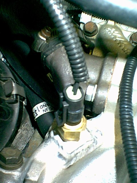 Wiring besides Power Gear Leveling further 1993 Chevy Tbi Harness Diagram likewise 1963 Vespa Wiring Diagram additionally Wiring Diagram 1976 Triumph Tr7 Diagrams. on triumph tr8 wiring harness