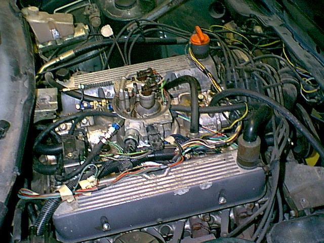 240sx ls1 wiring harness for lt1 to ls1 wiring harness